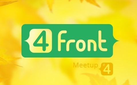 4front meetup