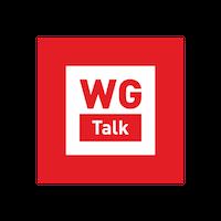 Open WG Talk