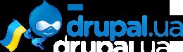 Кодспринт puphpet.com от drupal.ua