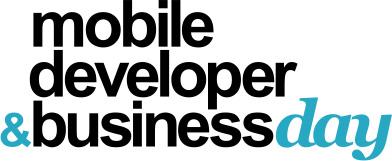 Mobile Developer & Business Day Russia 2013