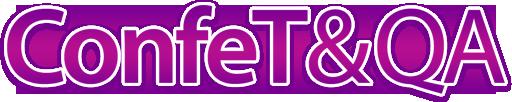 Осенняя серия онлайн-конференций по тестированию ПО ConfeT&Q
