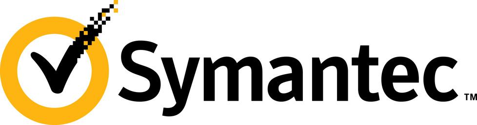 Защита корпоративных ресурсов Symantec