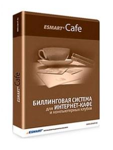 ESMART Cafe