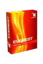EVEREST Ultimate Edition