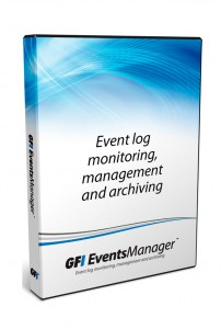 GFI EventsManager 2012