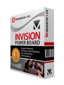 IP.Board