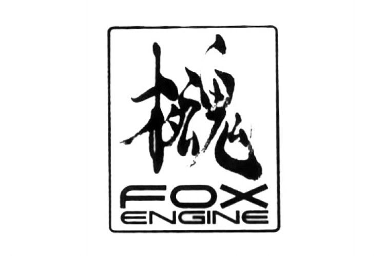 Fox Engine