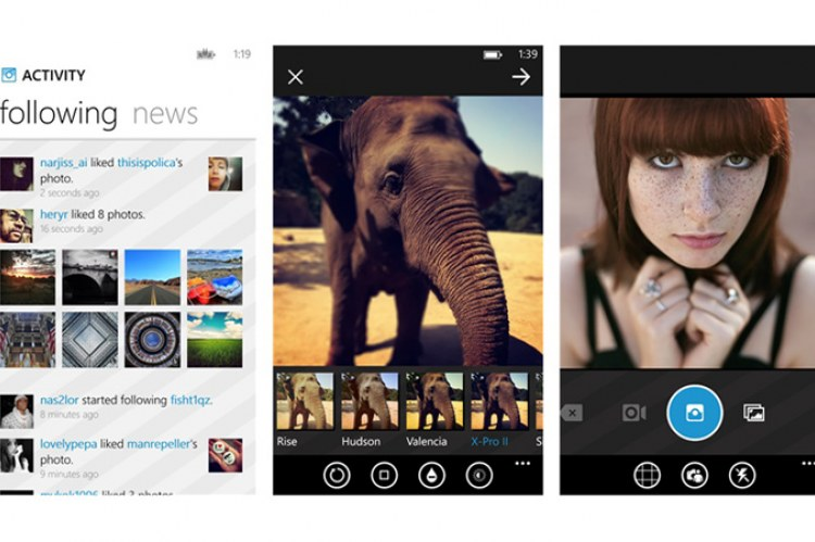 6tag для Windows Phone
