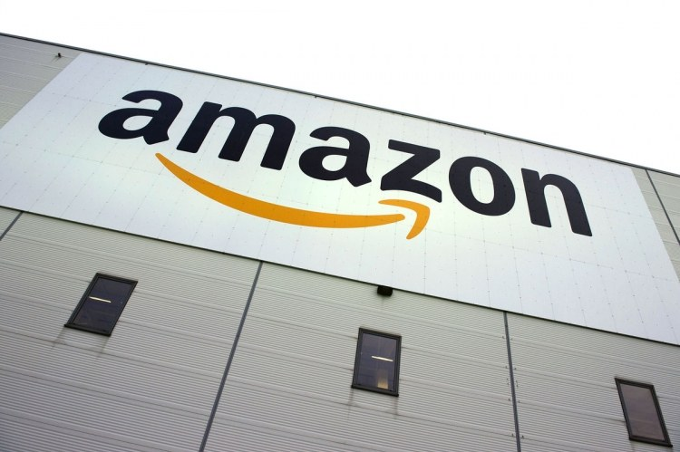 Облачный бизнес Amazon переживает кризисное состояние