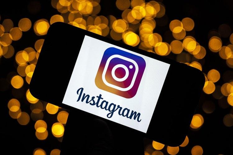 Как изменить значок приложения Instagram на iPhone и Android