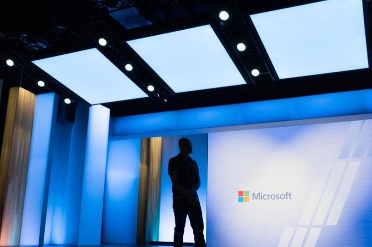 Искусственный интеллект в тренде: новые технологии от Microsoft Azure на Build 2018