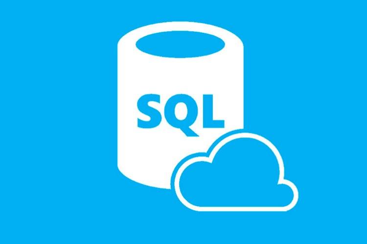 В Azure Marketplace добавлены новые образы SQL Server Express с Tools 2014, 2012 и 2008 R2