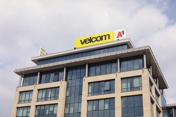 velcom | A1 обеспечил связью тоннели Автозаводской линии минского метро
