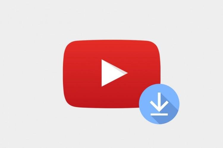 Как скачать собственные видео с YouTube