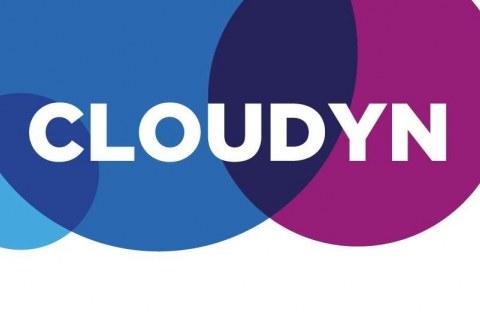 Стартап Cloudyn