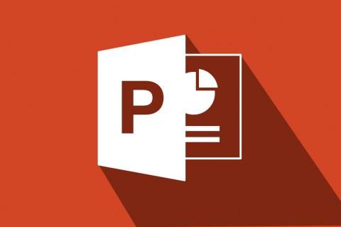 Как конвертировать презентации Keynote в Microsoft PowerPoint
