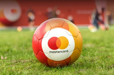 Футбол способствует развитию «умных» городов. Исследование Mastercard