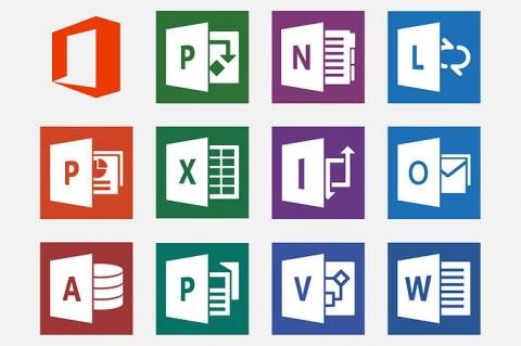 Office 2013 и Office 365