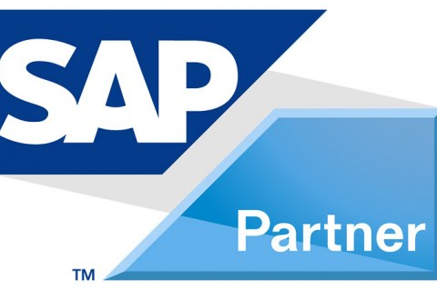 SAP PartnerEdge