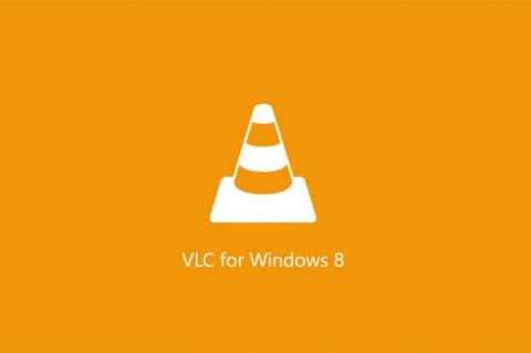 VLC для Windows 8.1