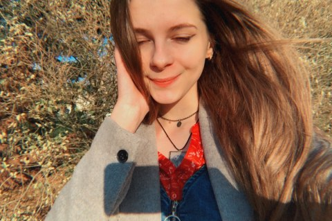 Аватар пользователя polina timoshenko