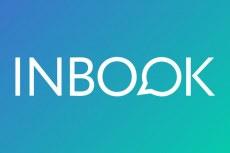 Облачный сервис inBook