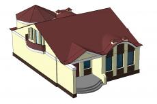 КОМПАС-3D LT V12. Поставка программы