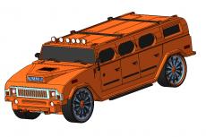 КОМПАС-3D LT V12. Почему стоит выбрать?