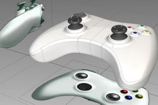 Гибкие средства моделирования изделий помогают использовать и визуализировать формы