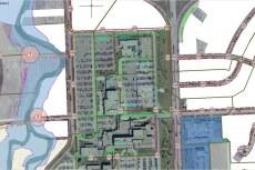 AutoCAD Civil 3D предоставляет непосредственный доступ к ГИС-данным из различных источников