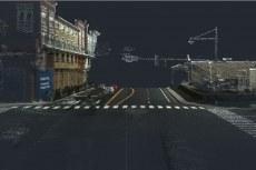 Функции топосъемки в AutoCAD Civil 3D позволяют создавать облака точек