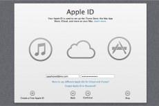 Mac OS X Mountain Lion. Сервис iCloud