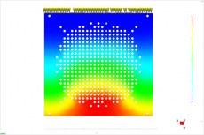 Моделирование литья термореактивных пластмасс