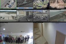 DigitalRing Multivisor. Видеонаблюдение