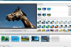 Видеомонтаж в экспресс-режиме