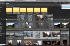 ACDSee Pro 5. Управление фотографями в Интернете