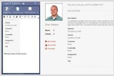 Visual Studio Professional 2012. Пришла ваша очередь