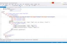 Visual Studio Professional 2013. Тестирование во всех браузерах