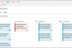 Team Foundation Server 2013. Управление версиями