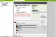 Редактируйте файлы онлайн, используя привычное для вас «родное» приложение