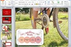 Microsоft Office Professional 2010. Профессиональный. Создание динамических презентаций, привлекающих внимание