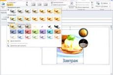 Microsoft Office Outlook 2010. Создание сообщений электронной почты, которые не останутся незамеченными
